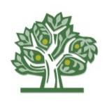 TEB logo lille - Forside